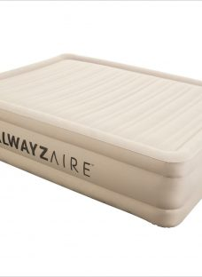 Alwayzaire Fortech Airbed - King