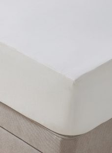 TheraPur Luxury Cool Topper 4'6 Double Mattress Topper