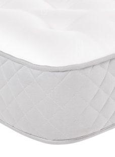 Sumptua Indulge Mattress - Medium 4'6 Double