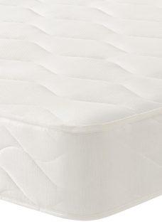 Silentnight Lyndhurst Miracoil Divan Bed - Firm 5'0 King