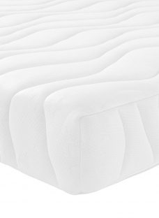 Sleep Essentials Series Two Mattress - Firm 4'6 Double
