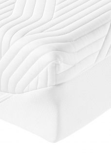Tempur Cooltouch Sensation Supreme Mattress - Firm 3'0 Single