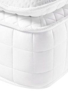 TheraPur® ActiGel® Plus 3000 Mattress - Medium 3'0 Single