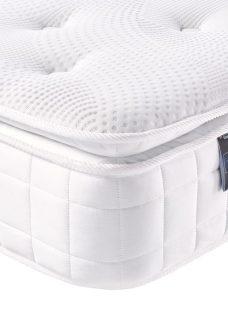 TheraPur® ActiGel® Plus 24 Mattress - Firm 3'0 Single