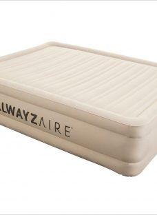 Alwayzaire Fortech Airbed - King Size