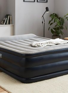Cornerstone Air Bed - King Size