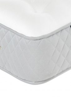 Sumptua Indulge D Mattress - Medium Soft 4'6 Double