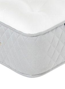 Sumptua Indulge K Mattress Zipped - Medium Soft 5'0 King