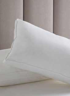 Doze Back Sleeper Pillow