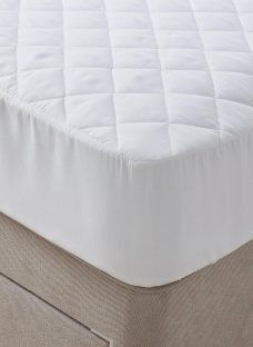 Doze Anti Allergy Waterproof Mattress Protector K 5'0 King
