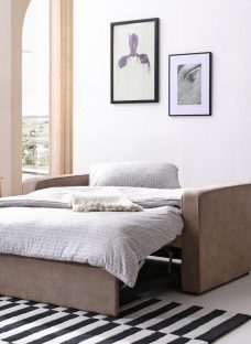 Arizona Sofa Bed