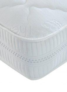Therapur Actigel Tranquil 800 Mattress - Medium 5'0 King