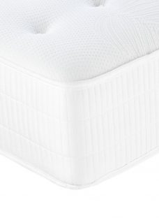 Sleepeezee Regency Stately Mattress - Medium Firm 6'0 Super king
