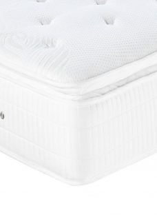 Sleepeezee Regency Eminent Mattress - Medium Soft 4'6 Double