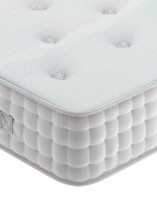 Revived Adriatic D Mattress 4'6 Double