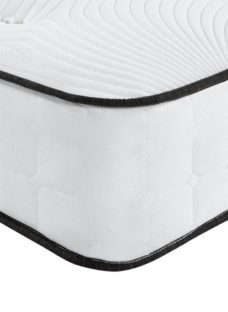 Sealy Posturetech Supreme Mattress - Firm 4'0 Small double