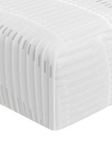 Fontwell Memory Foam Adjustable Mattress - Firm 2'6 Small single