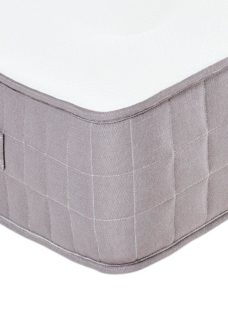 Flaxby Natures Finest 4500 Mattress Medium Medium Soft