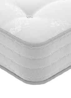 Whitfield 4'0 Mattress 4'0 Small double