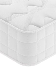 Therapur ActiGel Rejuvenate 800 4'0 Mattress 4'0 Small double
