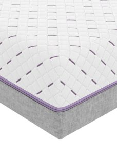Doze Luca S Mattress 3'0 Single