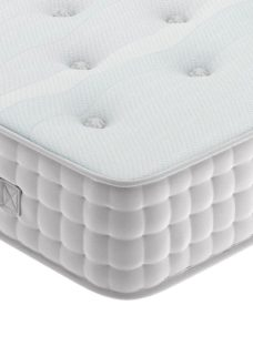 Revived Balearic D Mattress 4'6 Double