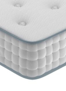 Revived Lagoon D Mattress 4'6 Double