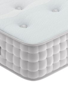 Revived Cove D Mattress 4'6 Double