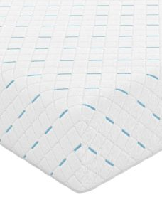 Doze Aria D Mattress 4'6 Double