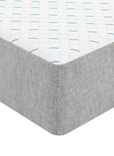 Doze Cora D Mattress 4'6 Double