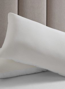 TheraPur Cool Pillow