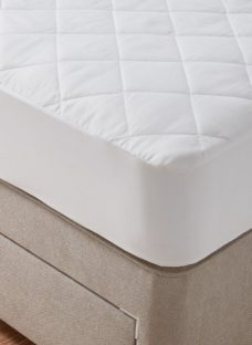 Doze Super Soft Mattress Protector 3'0 Single