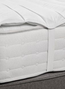 Dreams Anti-Allergy Mattress Enhancer Double 4'6 Double