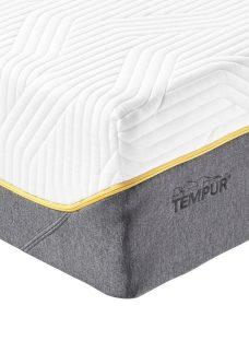 Tempur Cooltouch Sensation Luxe Mattress 3'0 Single