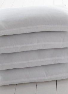 Silentnight Ultrabounce Pillow 4 Pack