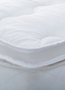 Silentnight AirMax Topper Double 4'6 Double