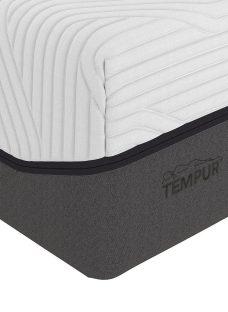 Tempur Cooltouch Firm Luxe 30 D Mattress 4'6 Double