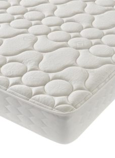 Sealy Ortho Firm Comfort Mattress - Super King