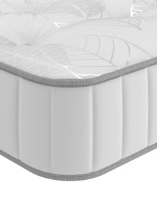 Rest For Less Pocket 800 Mattress - Small Double